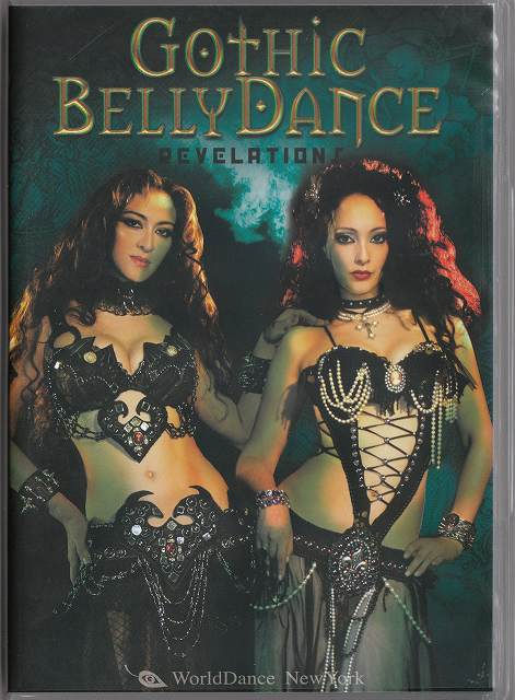 CD&DVD 表