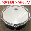 Highleads�����6~12�������