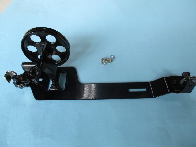 糸巻き装置 (輪少し大き目) (工業用)