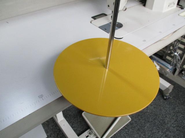 テープ台 (工業用) (簡単テープ台)
