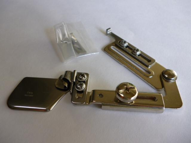 スイセイ   回転三巻ラッパ   A11S  (10mm/13mm)