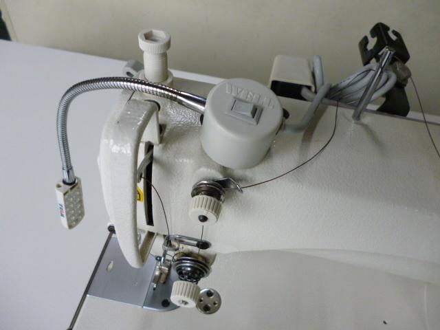 LEDライト (マグネット式) DS-66M