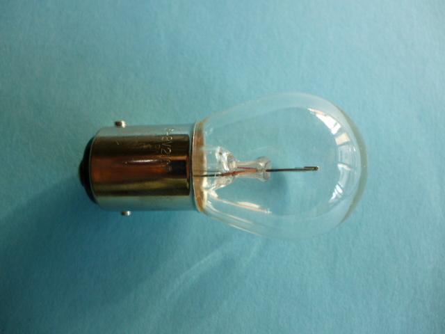 ミシン電球(R球6-8V)「10個入り」