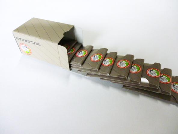 定番商品 「オルガンミシン針」 工業用 DBx1 各番手が安い!【100本単位で購入できます】