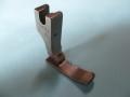 「中古」 スイセイP36 (右端縫い押え) (標準)