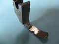 「中古」 スイセイP36L (左端縫い押え) (標準)