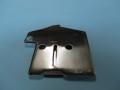 「中古」 スイセイ A41 (バイアステープ裏打ラッパ)(2本針縫い針送り用)