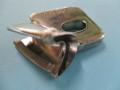 「中古」 スイセイ A8B (二ツ折りバインダー) (ラッパ本体のみ)