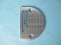 針板 (目盛り付8mm送り用) (三菱DY340等)