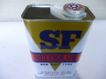 SFオイル 2リットル缶