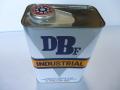 DBFオイル 2リットル缶