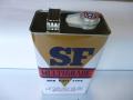 SFオイル 4リットル缶