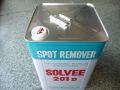 ソルピー201D   16キロ缶