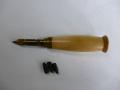 スクリューポンチ (刃3個付き)