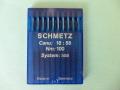 シュメッツ(SCHMETZ) 558 【10本入り】
