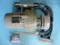 クラッチモーター (2P/300W)    (4P/300W) 【新品】