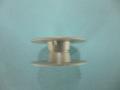 TTSボビン (1本針本縫いミシン用) (アルミ)