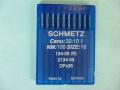 シュメッツ(SCHMETZ) 134-35(R) 【10本入り】