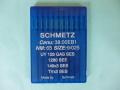 シュメッツ(SCHMETZ)  UY128GAS  SES [10本入り]