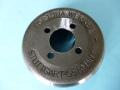 フォーチュナー(皮漉丸刃)ドイツ製