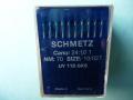 シュメッツ(SCHMETZ)  UY118 GKS [10本入り]