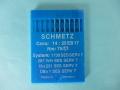 シュメッツ(SCHMETZ)  DB X 1 SES   SERV7 【10本入り】