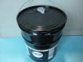 FH-12 シリコーンオイル 13.5キログラム缶