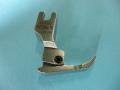 スイセイ 左端縫い押え(細幅) SP36LN