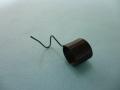 糸取バネ (ピンピン) 「三菱本縫い」 「DB-130他」