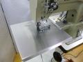 腕ミシン用補助テーブル(JUKI)