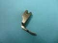 「中古」 スイセイP301N 「左端縫い固定押え」 「細幅」