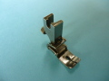 「中古」 スイセイP952 「調整可能シャーリング押え」