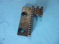 「中古」 スイセイ 20002  (A10バインダー用 送り歯)