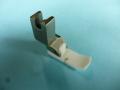 「長期在庫品」 SUISEI  テフロン左端縫い押え 「T36L」