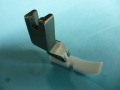 「長期在庫品」 SUISEI  テフロン左端縫い押え 「T36LN」