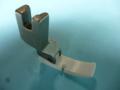 「長期在庫品」 NIPPO テフロン左端縫い押え 「NT-12」