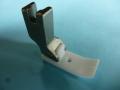 「長期在庫品」 SUISEI  テフロン 針穴中心押え 「T35C」