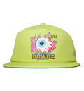 DEMO DERBY KEEP WATCH SNAPBACK (Safety Green/SP161708)