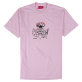 WHERE IS MY MIND TEE (PINK/SP171147PNK)
