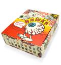 【再入荷】 MISHKA X KIDROBOT DUNNY MINI-SERIES 20個入りBOX (TRKRL006)