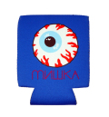 KEEP WATCH KOOZIE 《Blue/EX15KZ001》