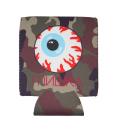 KEEP WATCH KOOZIE (Camo/EX15KZ001)