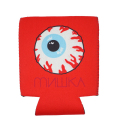 KEEP WATCH KOOZIE (Red/EX15KZ001)
