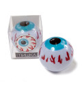 EYE BALL TOY