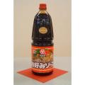ミツワお好みソースガーリック風味(2100g入)