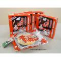 冷蔵お好み焼き「お好み村」(小ぶりサイズ1枚×5セット)