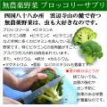 野菜サプリメントブロッコリー