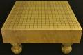 碁盤 新かや30号 松印