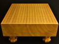 碁盤 新かや40号 松印