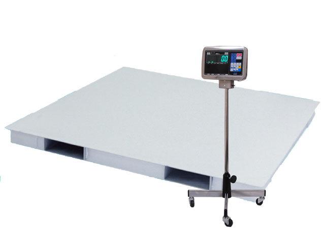 デジタル台はかりPL-MLC10-561